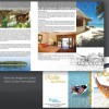 Grober brochure design