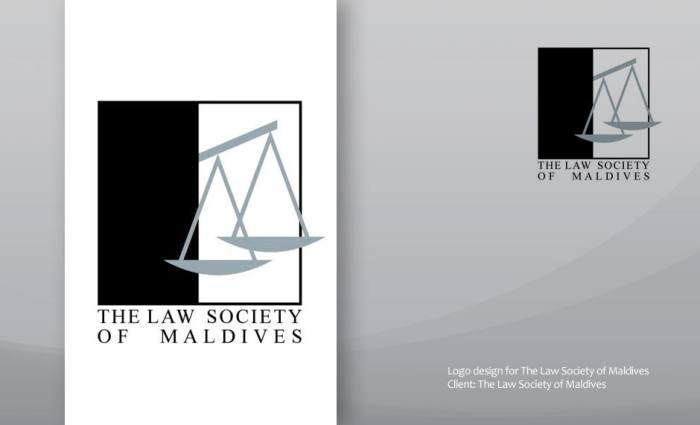 Law Society of Maldives
