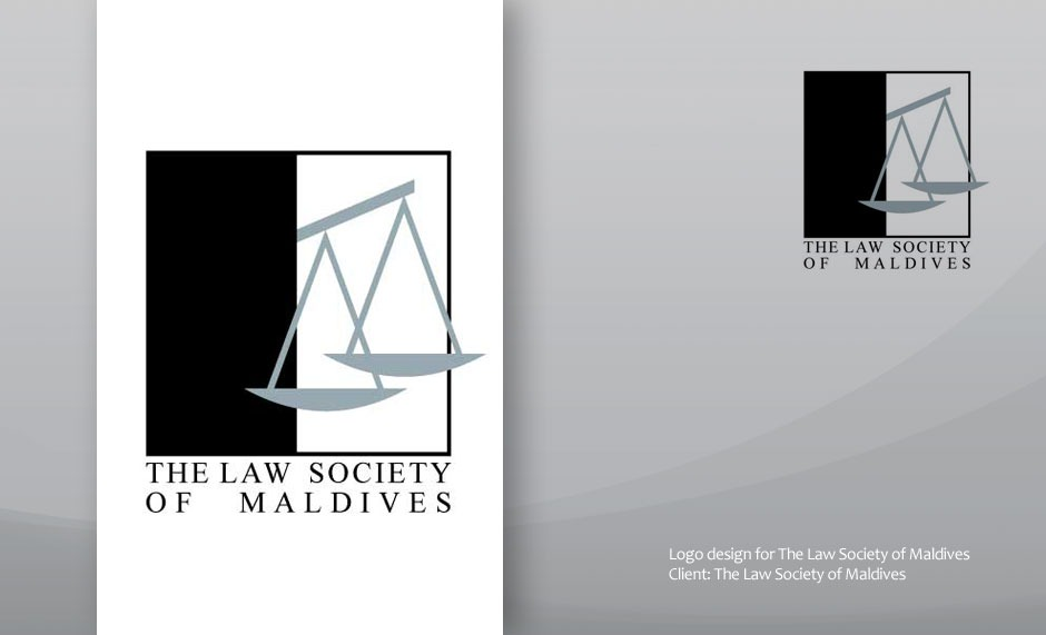 Law Society of Maldives
