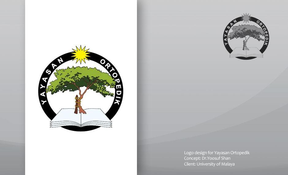 Yayasan Ortopedik